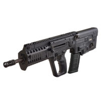 IWI X 95 TACTICAL,