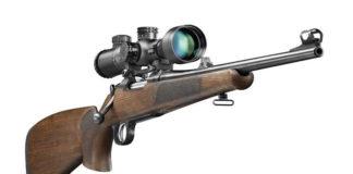 carabina - Armi e Accessori