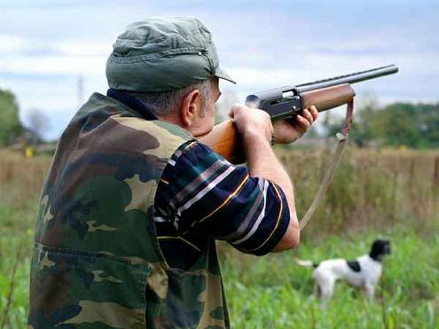 Stagione della caccia: tutto ciò che occorre sapere per l'attività venatoria