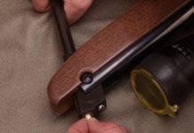 pulire fucili - Armi e Accessori