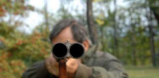 caccia - Armi e accessori