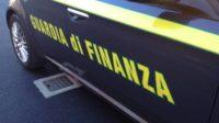 Guardia di Finanza - Armi e Accessori
