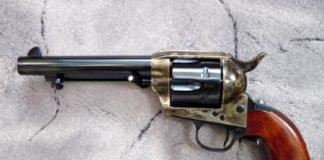 Rivoltella - Armi e Accessori