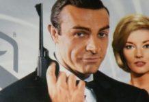 La pistola di 007 - Armi e Accessori