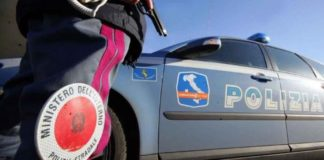polizia - Armi e Accessori