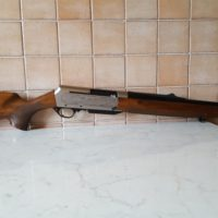 BROWNING 30.06 EVOLE