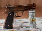 Pistole Beretta da collezione
