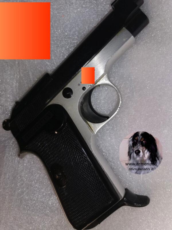 Beretta modelli 942 cal.22lr