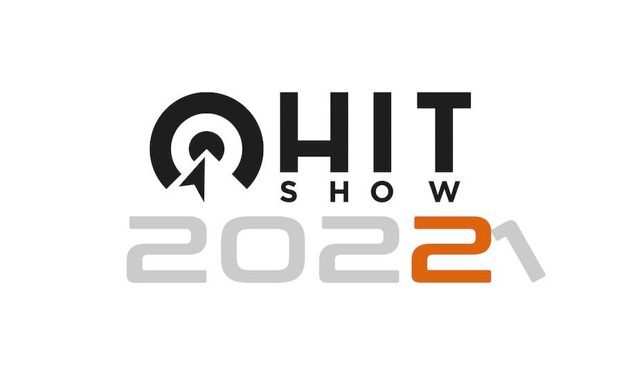 Hit Show: ecco le nuove date (12-14 febbraio 2022)