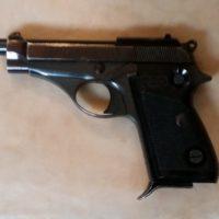 Beretta Serie 70 7.65