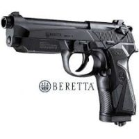 BERETTA 90 TWO CALIBRO 40 SW,