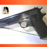COLT 1911 A1 BELLICA ANNO 1913 CAL.45 ACP,